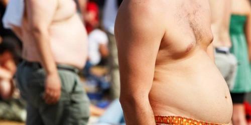 Obésité 2.jpg