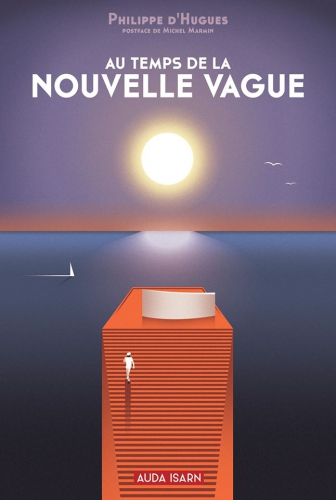 Nouvelle vague.jpg