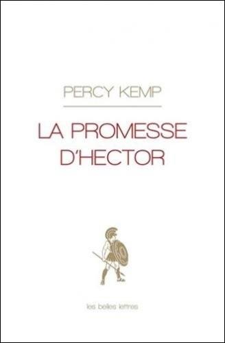 Kemp_La promesse d'Hector.jpg