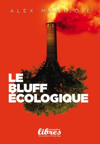 Montjoie_Le bluff écologique.jpg