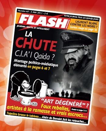 Flash 65.jpg