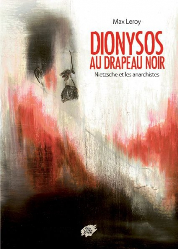 Dionysos au drapeau noir.jpg