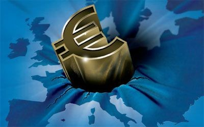 euro crise.jpg