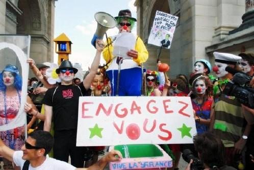 brigade-des-clowns.jpg