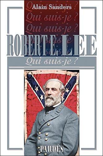 Robert Lee.jpg