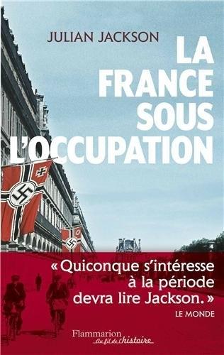 Jackson_La France sous l'occupation.jpg