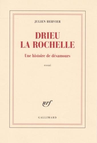 Hervier_Drieu la Rochelle.jpg