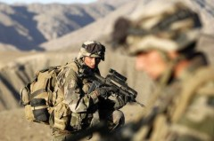 soldat français Afghanistan.jpg