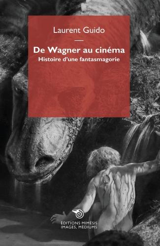 Guido_De Wagner au cinéma.jpg