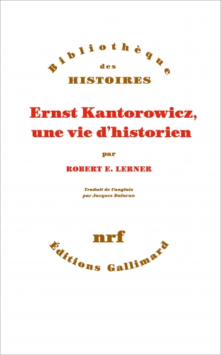Lerner_Ernst Kantorowicz.jpg