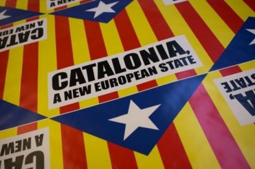 catalogne-independante.jpg