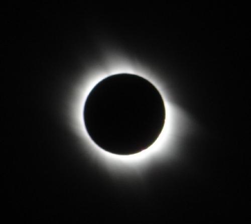 Soleil noir 2.jpg