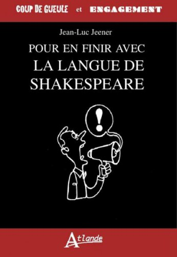 La langue de Shakespeare.jpg