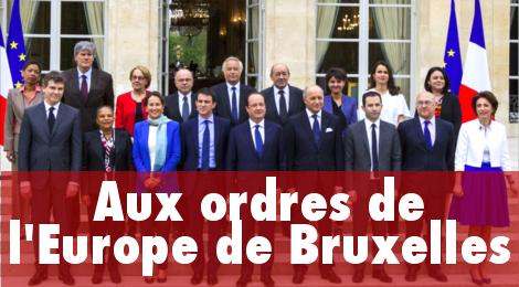 gouvernement-Valls-aux-ordres-de-lEurope-de-Bruxelles.png