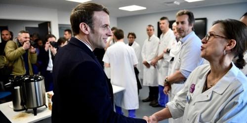 Macron_La Pitié.jpg