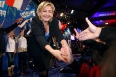 Marine Le Pen 3.jpg