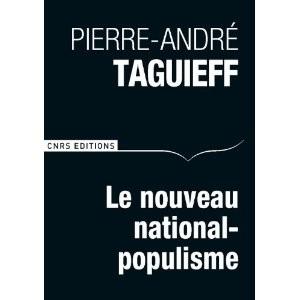 national-populisme.jpg