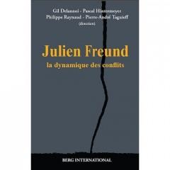 Julien Freund et la dynamique des conflits.jpg