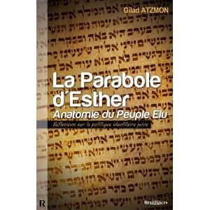 Parabole d'Esther.jpg