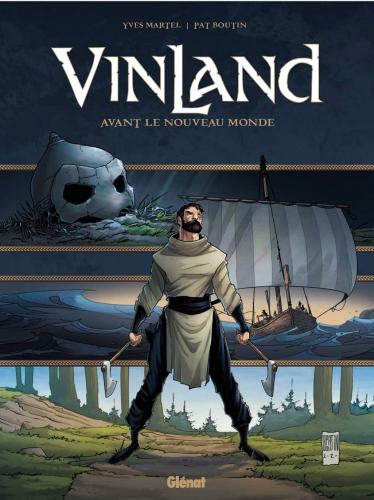 Vinland, avant le nouveau monde.jpg