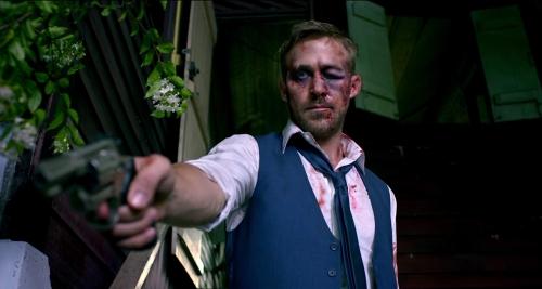 Gosling_Only God Forgives.jpg