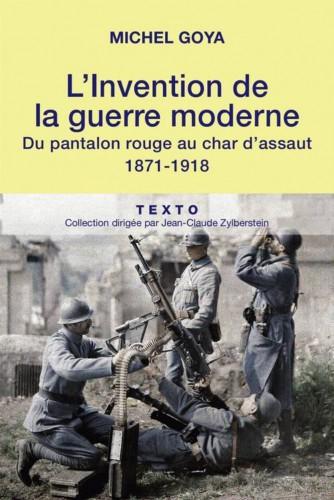 Invention de la guerre moderne.jpg