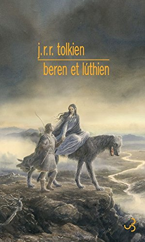 Tolkien_Beren et Lùthien.jpg