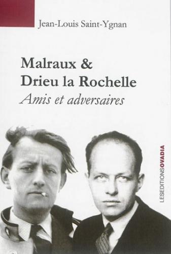 Malraux_Drieu.jpg