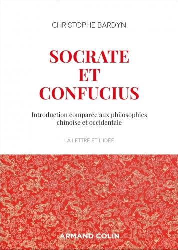 Bardyn_Socrate et Confucius.jpg