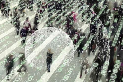 Post-démocratie_surveillance numérique.jpg