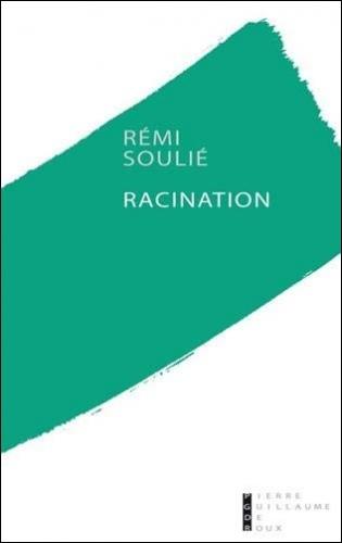 Soulié_Racination.jpg