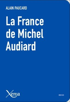France de Michel audiard.jpg