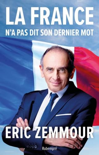Zemmour_La France n'a pas dit son dernier mot.jpg