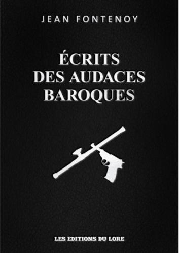 Fontenoy_Ecrits des audaces baroques.jpg