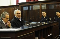 dsk-tribunal.jpg