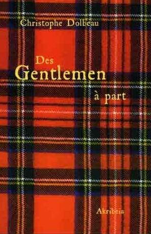 Dolbeau_Des gentlemen à part.jpg