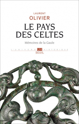 Olivier_Le pays des Celtes.jpg
