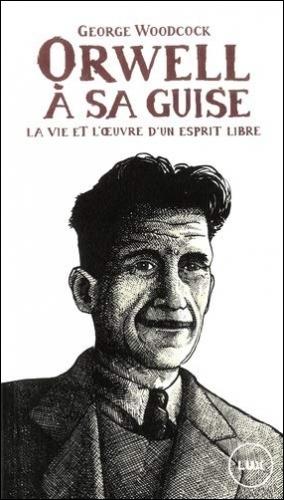 Woodcock_Orwell à sa guise.jpg