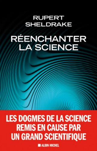 Réenchanter la science.jpg