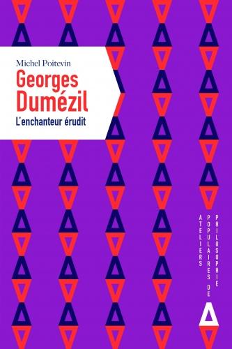 Poitevin_Georges Dumézil.jpg