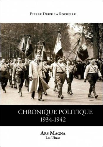 Drieu_Chronique politique.jpg