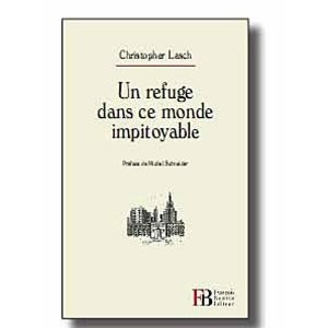 Un refuge.jpg
