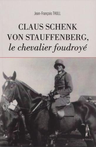 Thull_Stauffenberg.jpg