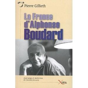 Alphonse Boudard.jpg