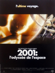 2001_kubrick.jpg