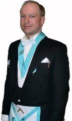 Anders-Behring-Breivik.jpg