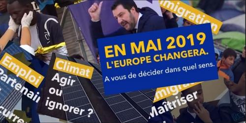 Clip élections européennes.jpg