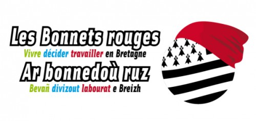 Logo-Bonnets-rouges.jpg