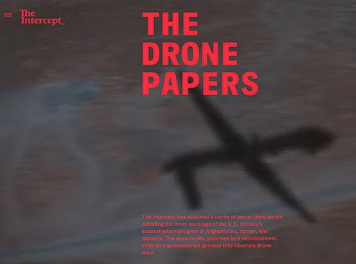 drone-papers.jpg