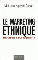 http://metapoinfos.hautetfort.com/media/00/01/3054786104.png